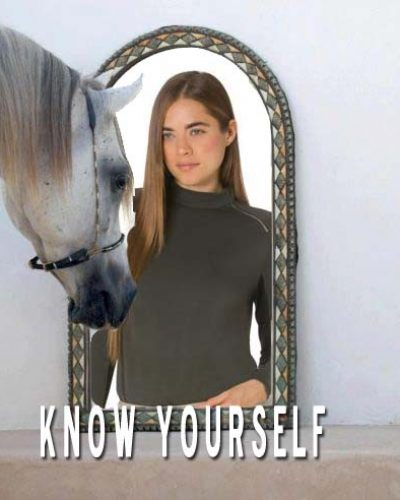 blog know yourself2