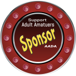 SUPPORT ADULT RIDERS