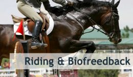 riding-and-biofeedback
