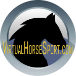 Online Showing and Coaching